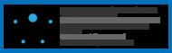 Logo - acessibilidade