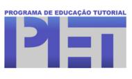 Logo Pet 300x180