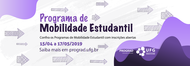 Programa_de_Mobilidade_Estudantil_Banner_Portal_UFG-01