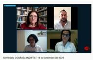 Reunião Cograd_09_2021