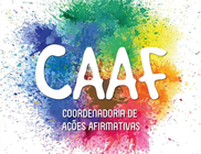 logo_Caaf
