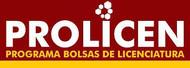 logo prolicen 2