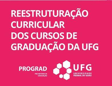 Banner2_Reestruturação Curricular