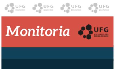 Monitoria 300x180