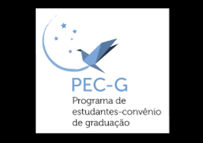 PECG_Edital