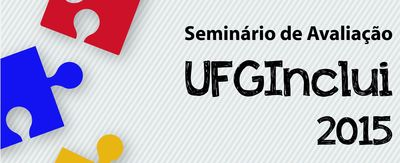 banner site ufg inclui