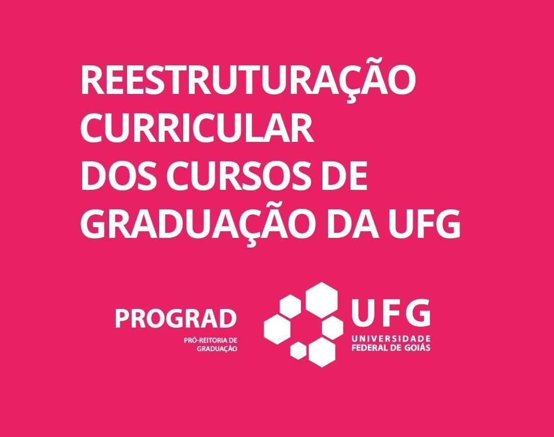 Banner_Reestruturação Curricular