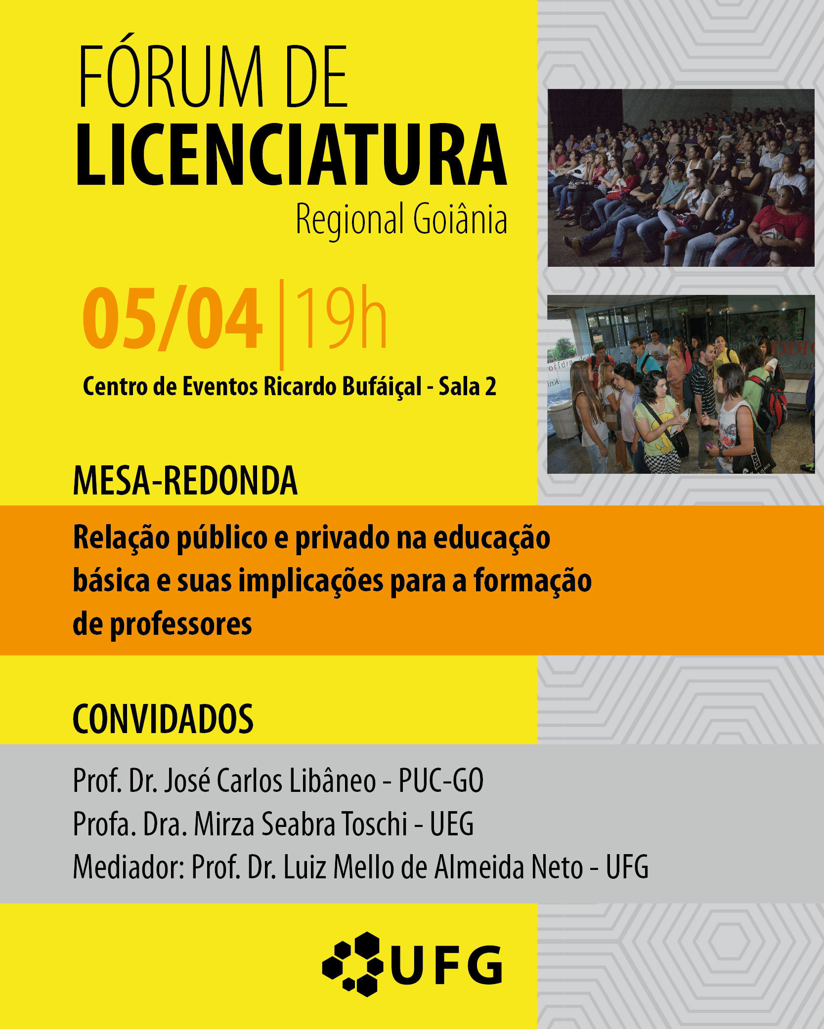 Forum_de_licenciatura-01