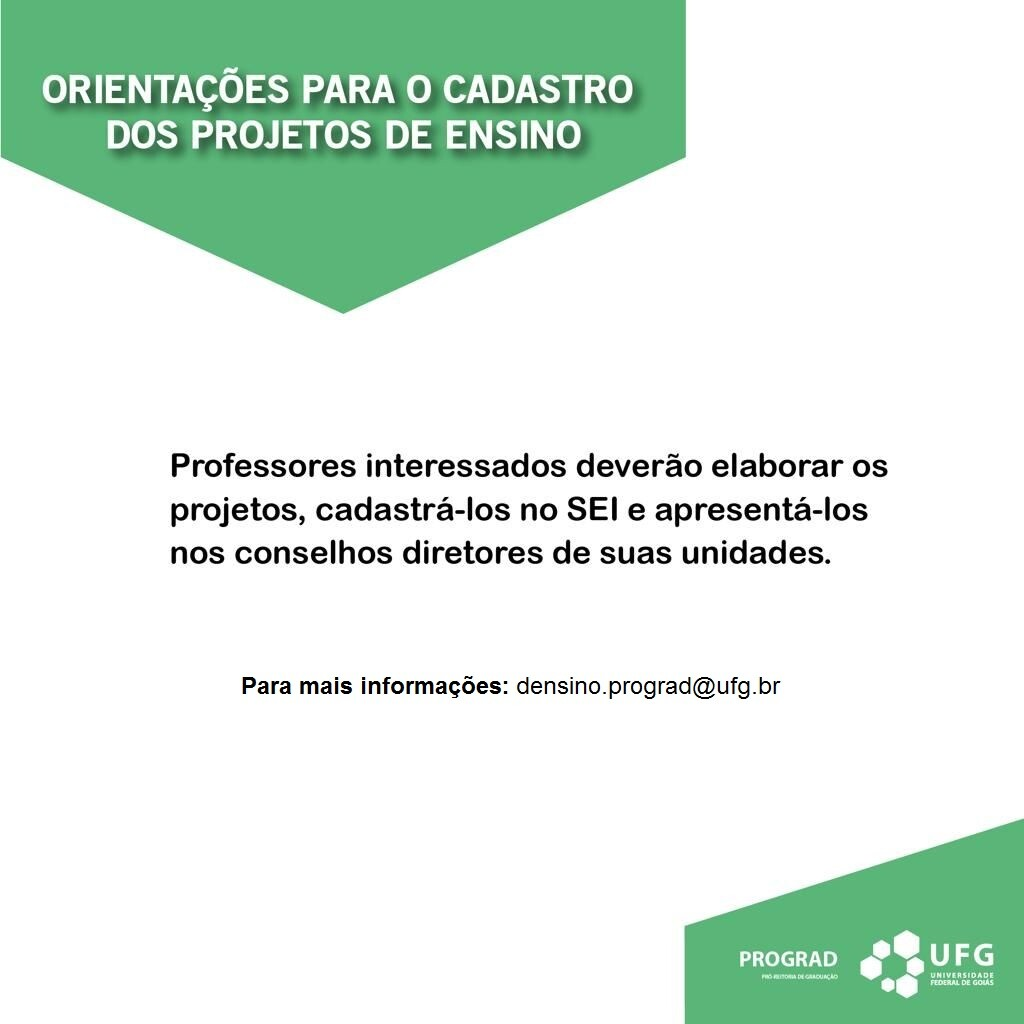 Informação_Projeto_de_Ensino2