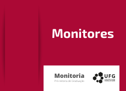 Monitores_Monitoria