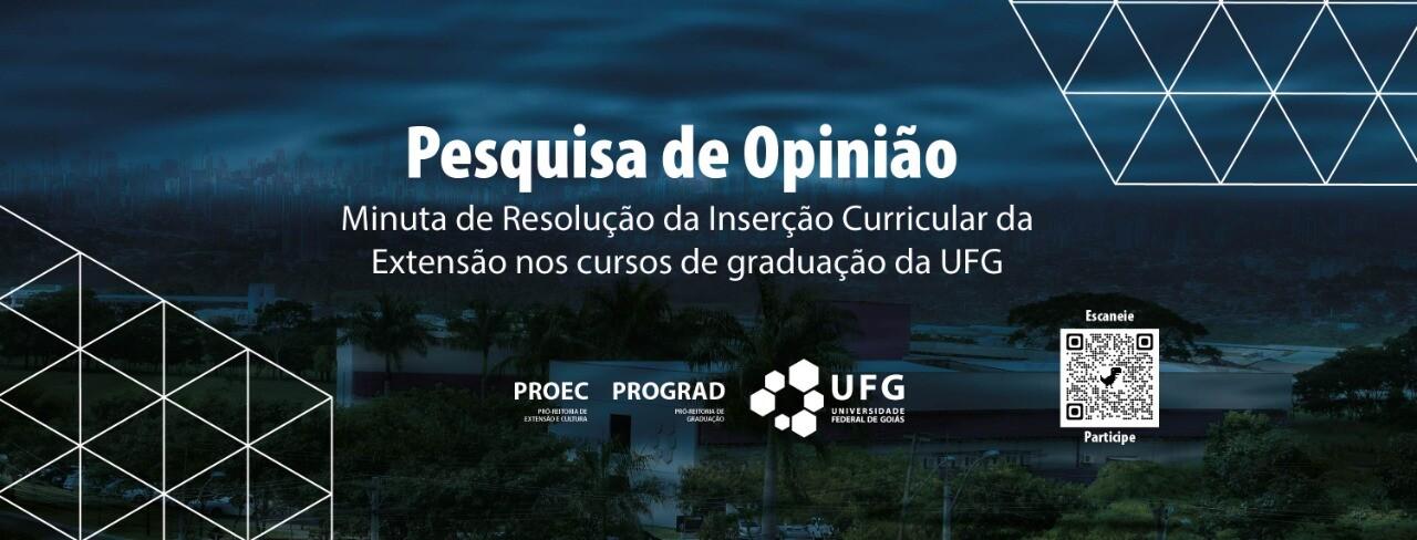 PesquisaDeOpinião_SitePrograd