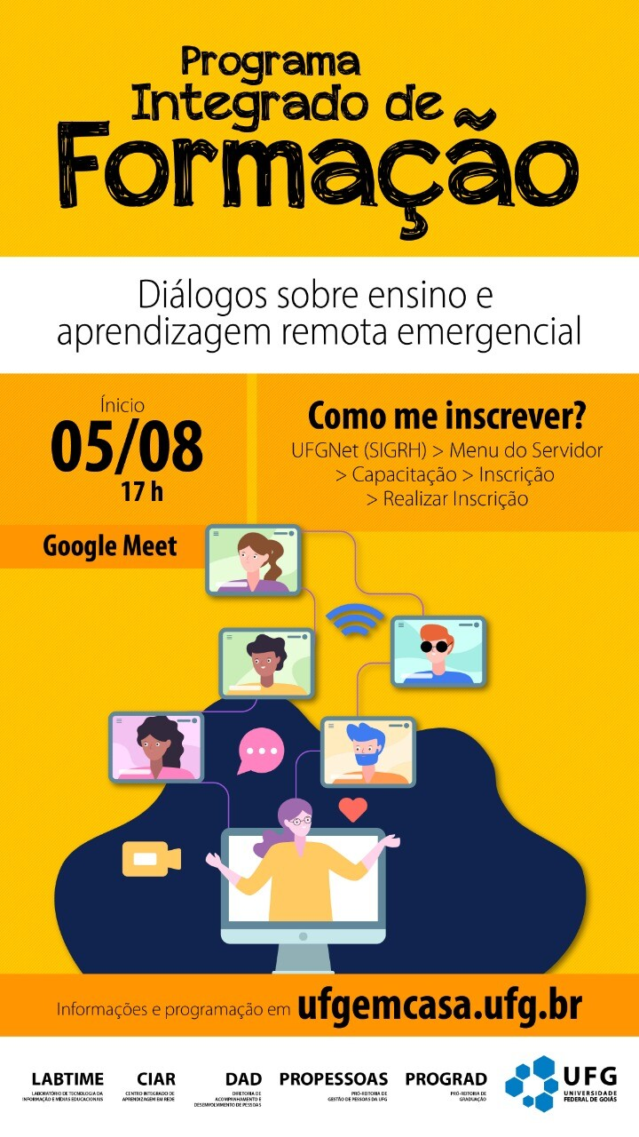 Programa Integrado_PRograd