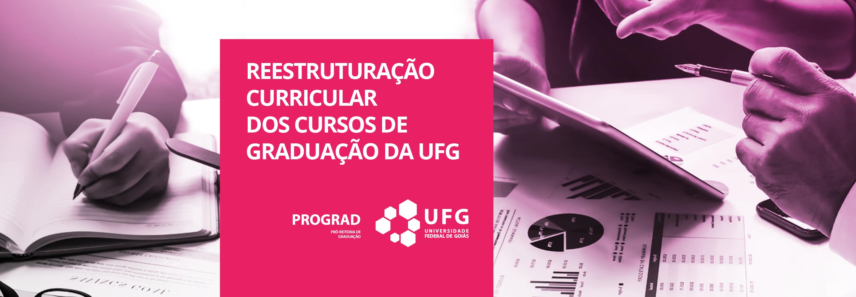 banner-site-PROGRAD-REESTRUTURACAO-PROTOCOLO