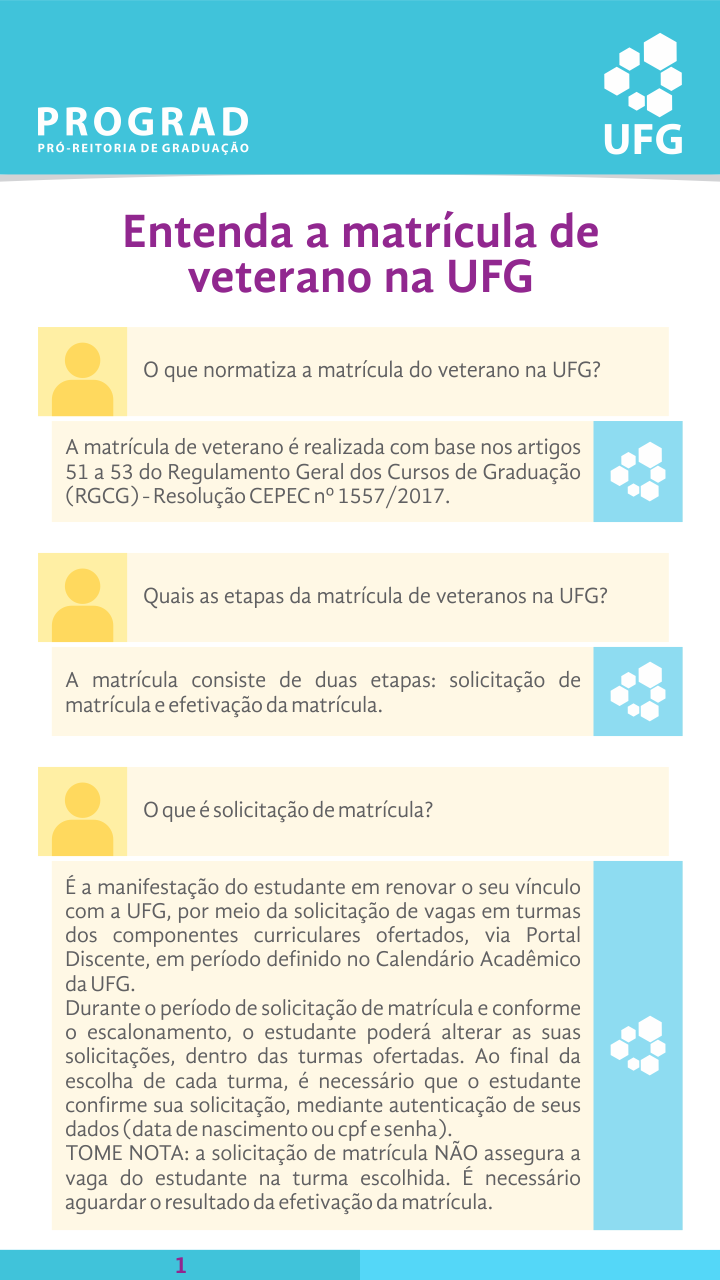faq_matrícula_veterano 1