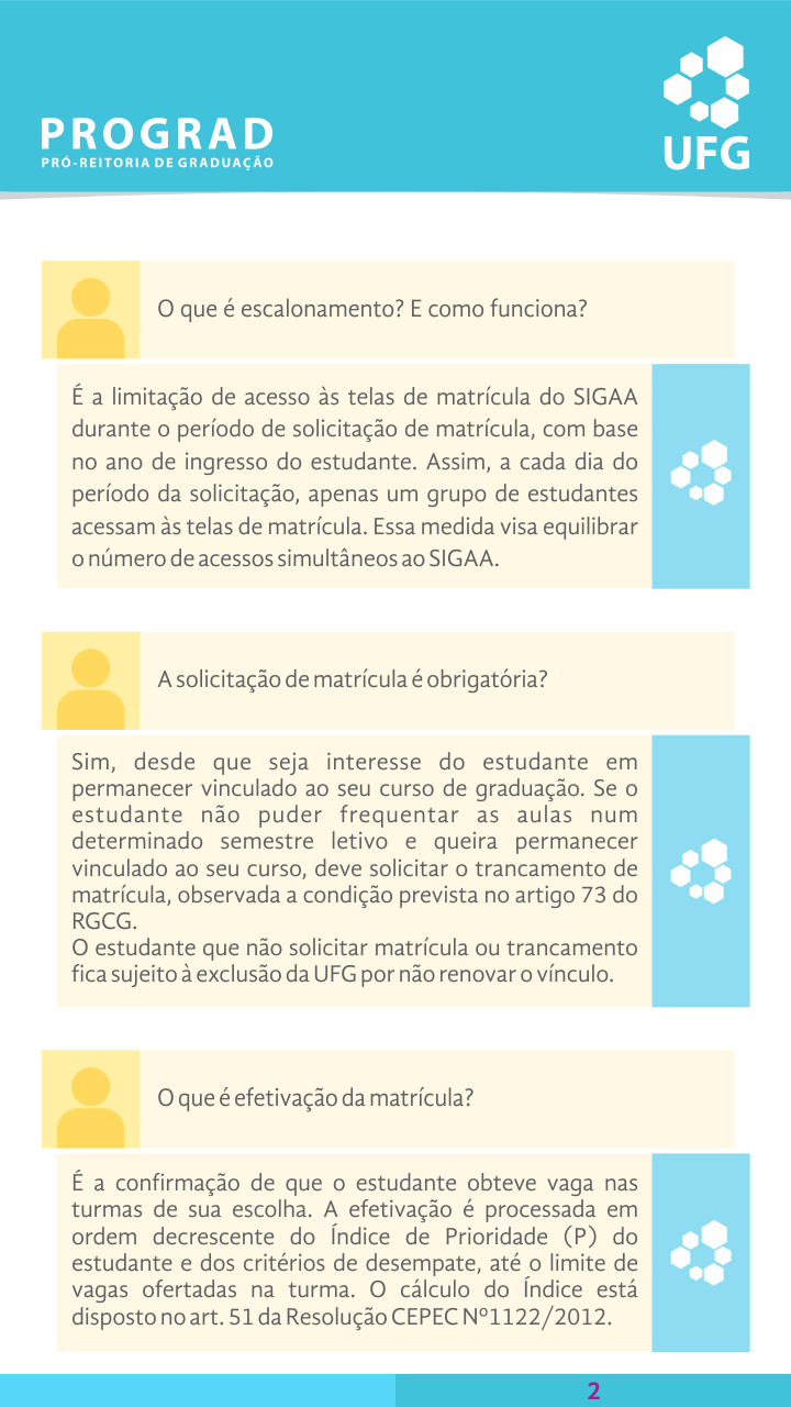 faq_matrícula_veterano 2