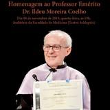 Homenagem prof. Ildeu banner
