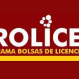 Logo Prolicen 300x180