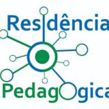 Logo RP