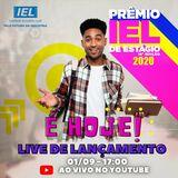 PREMIO IEL 2020