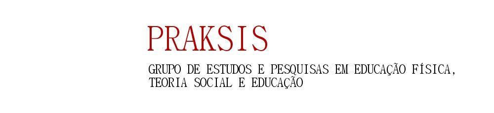 banner_praksis sem logo