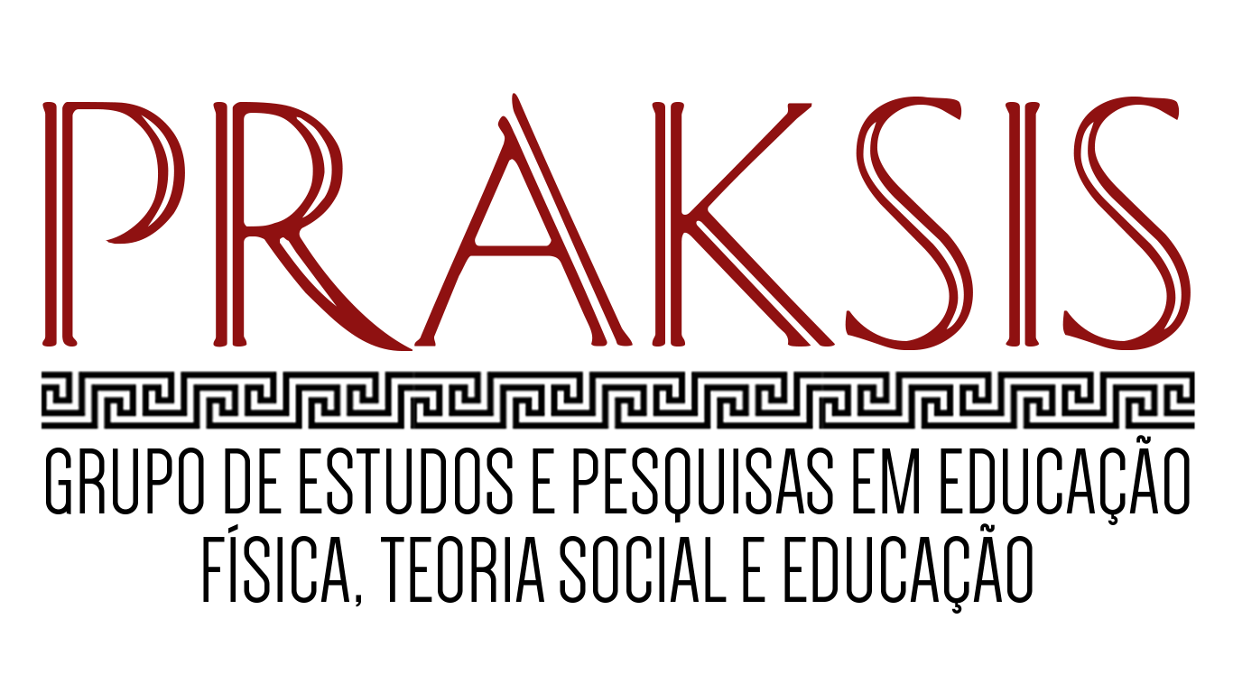 Logo praksis 2