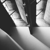 Galeria da FAV - Fotografia Natalia