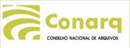 conarq_logo