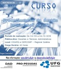 curso_gestao_documental_ufg_2018