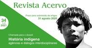 chamada_acervo_historia_indigena_2020