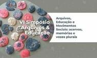vi_simposio_arquivo_educacao_ufrgs_2021