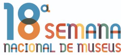 18_semana_nacional_museus_2020