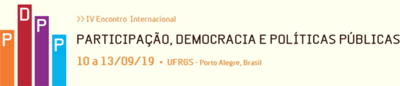 evento_part_demo_pol_publicas_set_2019