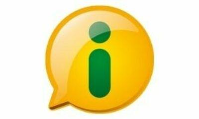 logo_acesso_informacao
