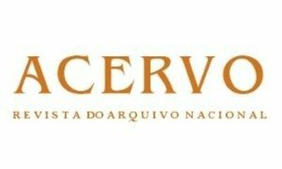 logo_revista_acervo