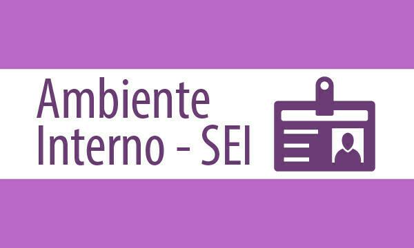 ambiente_interno_SEI