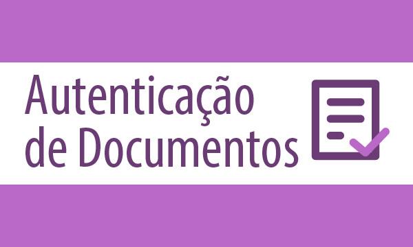 autenticacao_documentos