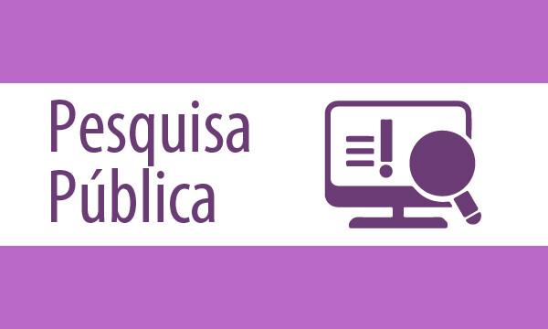 pesquisa_publica