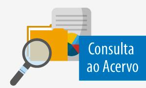 Consultar Portal de Acervo Arquivístico