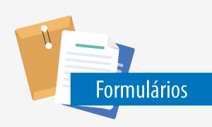 Acessar Formulários