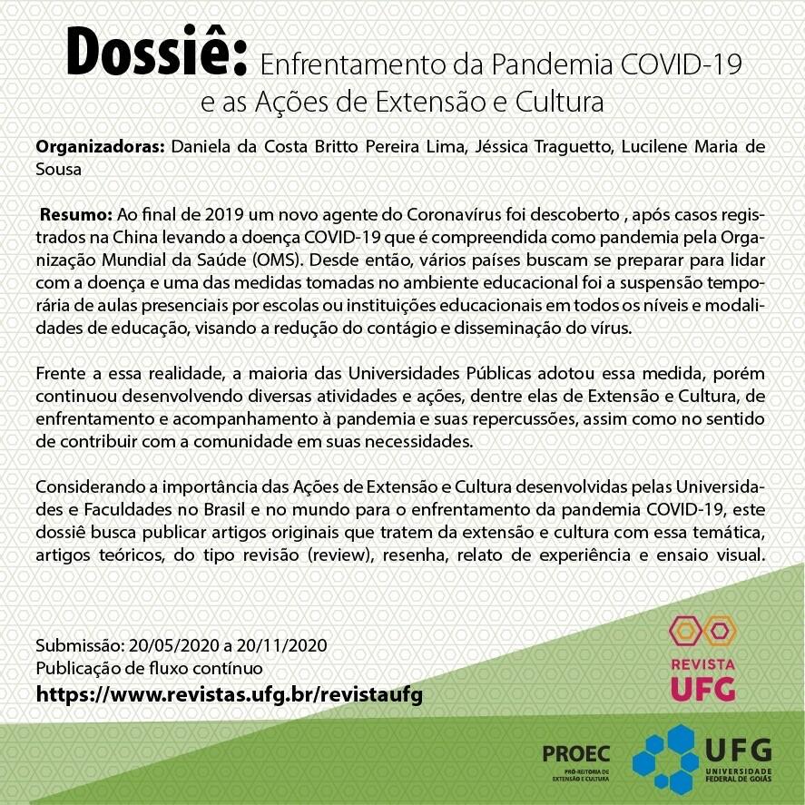 revista_ufg_dossie_covid_19