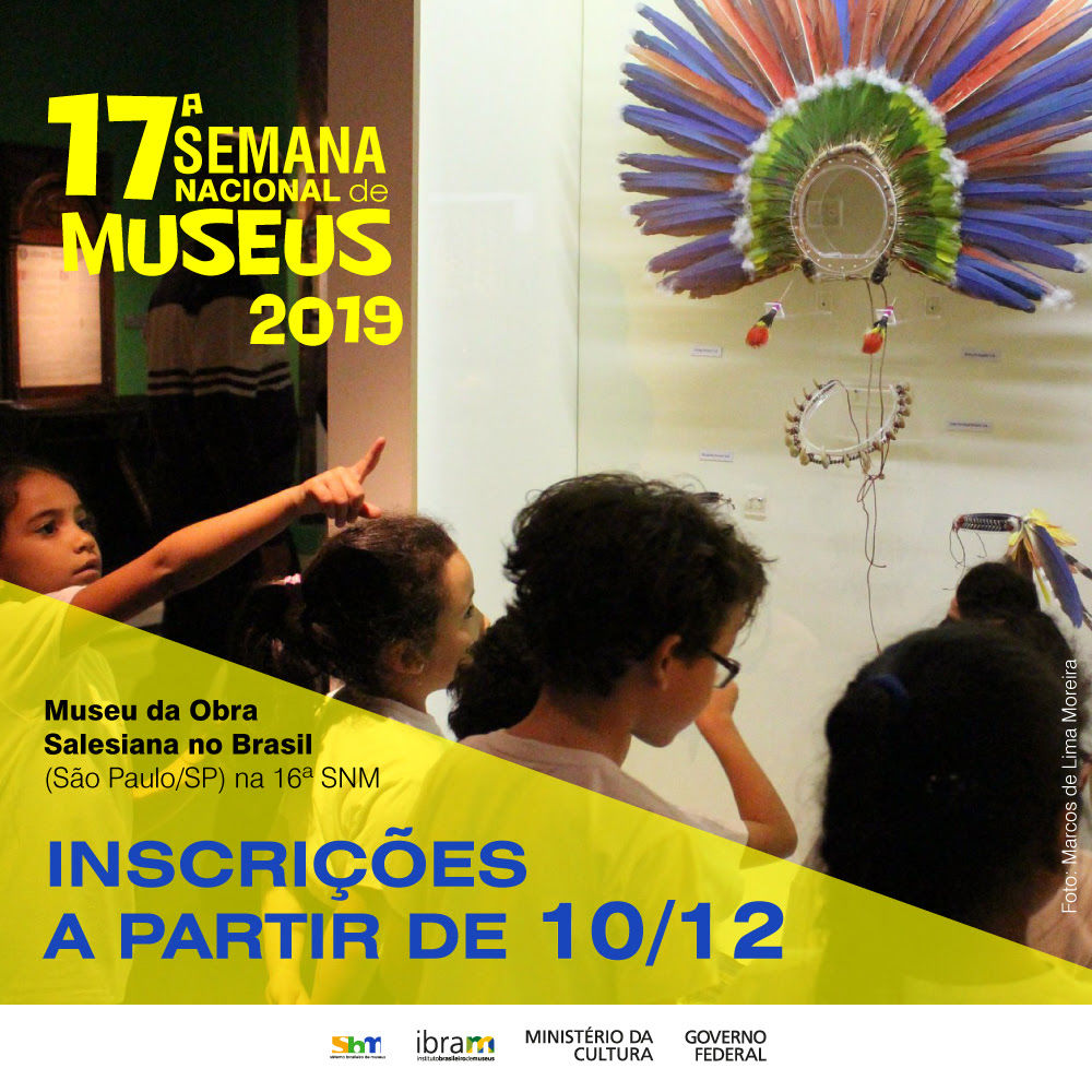 unnamed17semanadosmuseus