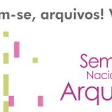 4_semana_nacional_arquivos_2020