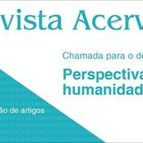 acervo_v35_n1_banner