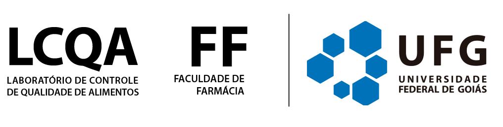 LCQA FF UFG