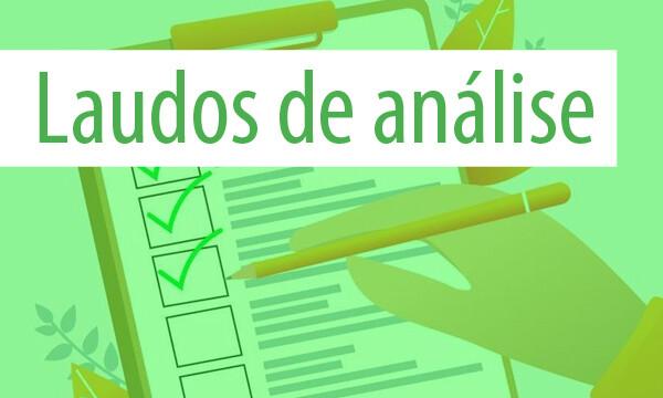 Laudos_de_análise.jpg