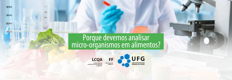 Porque_devemos_analisar_micro-organismos_em_alimentos.jpg