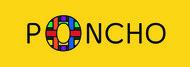 Logo Poncho