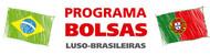 Logo luso-brasileiras