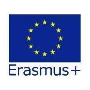 Erasmus Plus Imagem