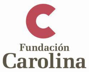 Fundacao Carolina